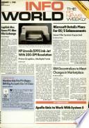 1 Lut 1988