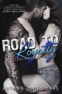 Pdf Road to Royalty (Lost Kings MC Series boxed set)