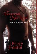 The Immortal MacLeod