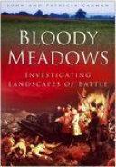 Bloody Meadows ebook
