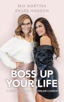 Boss Up Your Life Pdf/ePub eBook