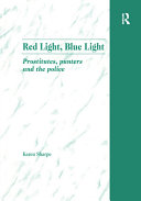 Red Light, Blue Light ebook