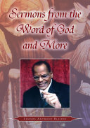 Sermons from the Word of God and More