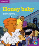 Books - Honey Baby | ISBN 9780521748421