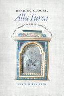 Reading Clocks, Alla Turca