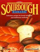 Pdf Sourdough Baking
