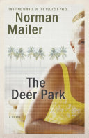 Pdf The Deer Park Telecharger