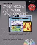 Virtualization Software 50 Success Secrets 50 Most Asked Questions On Virtualization Software What You Need To Know [Pdf/ePub] eBook