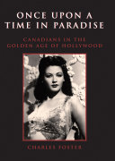 Once Upon a Time in Paradise [Pdf/ePub] eBook