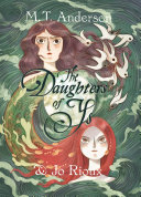 The Daughters of Ys Pdf/ePub eBook