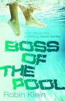 Boss of the Pool