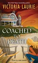 Coached to Death [Pdf/ePub] eBook