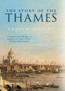 The Story of the Thames [Pdf/ePub] eBook
