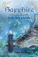 Sapphire the Dragon [Pdf/ePub] eBook