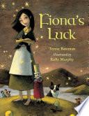 Fiona s Luck
