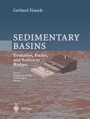 Sedimentary Basins Pdf/ePub eBook