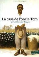 La case de l'oncle Tom Pdf/ePub eBook