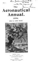 The Aeronautical Annual