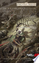 The Thousand Orcs image