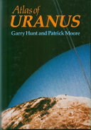 Atlas of Uranus
