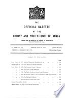 1928年3月27日
