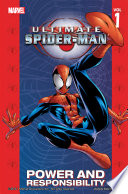 Ultimate Spider-Man Vol.1