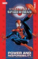 Ultimate Spider-Man Vol.1
