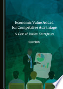 Economic Value Added For Competitive Advantage
