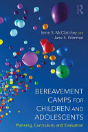Bereavement Camps for Children and Adolescents