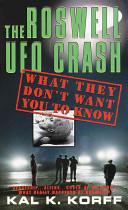 The Roswell UFO Crash
