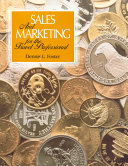 Sales and Marketing for the Travel Professional