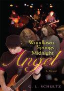 Woodlawn Springs Midnight Angel