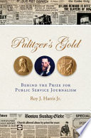 Pulitzer s Gold