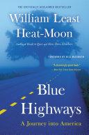 Blue Highways ebook