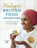 Pdf Nadiya's British Food Adventure