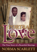 A Portrait of Love Pdf/ePub eBook