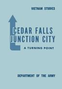 Cedar Falls-junction City