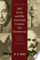 Jack Lewis and His American Cousin  Nat Hawthorne