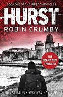 Hurst Book