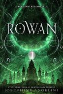 Rowan Pdf/ePub eBook