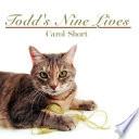 Todd S Nine Lives Book PDF