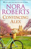 Convincing Alex [Pdf/ePub] eBook