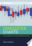 Candlestick Charts Book