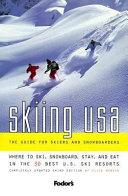 Skiing USA