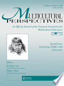 Special Issue  Celebrating Name s 10th Anniversary
