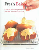 Read Online Fresh Baked For Free