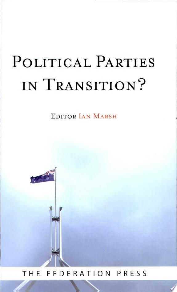 Political+Parties+in+Transition%3F