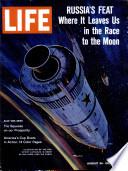 24 avg 1962