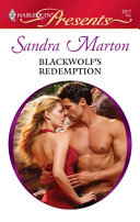 Blackwolf's Redemption Pdf/ePub eBook