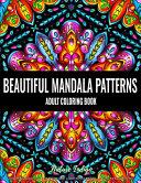Beautiful Mandala Patterns
